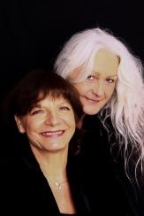 Ella Winkelmann, Petra Wefer